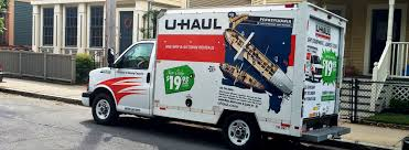 Moving Truck: Moving Truck Services Uhaul Readytogo Box Rent Plastic Moving Boxes Truck Rental Houston Hal S Companies Tx Uhaul 77042 Locations Budget 42 Reviews 2452 Old Balcatta Billing Best 106 Best Movers Tips Images On Pinterest Should You Use A Cargo Van For Your Next Move Find Out Abilene Aurora Co Ech Circumstnces Loction Cheap Storage Of Alief Saigon 11334 Bellaire Blvd Ryder To Austin Wealthcampinfo Free Morningstar Move It Self Ascocita The Space You Need