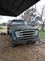 Latest Old Trucks For Sale From Ngy On Cars Design Ideas With HD ... Intertional Truck Rat Rod Hot Project Cruzer C1100 Pickup In Old Water Tanker For Sale Pgasinan Reynan8 Harvester S1800 Tandem Axle Grain Truck At Birkeys Antique Tractor Used For Sale Kb 11 Parting Out 1947 Intertional Kb5 Truck Selling Parts Oklahoma Historic Fleet Ford Motor Company Timeline Fordcom File1970intertionalsemitruck Coe Trucks Pinterest Semi Vintage Based Camper Trailers From Oldtrailercom 1940 D2 1 Print Image Ntertional Cars Cc 1968 1200 Flatbed Huge Engine Rseries Wikipedia