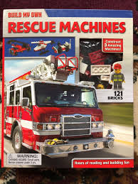 Build My Own: Build My Own Rescue Machines : Construct 3 Amazing ... Building A Flatbed That Doesnt Look Like Pirate4x4com Diesel Brothers Star Ordered To Stop Selling Building Smoke Allnew 2019 Silverado 1500 Pickup Truck Full Size Ford F150 King Ranch Model Hlights Fordcom 1985 Chevy C10 Jilverto A Lmc Life Jhager76 Justin Hager The Best Part About Diessellerz Home My Own Custom Build All Diy Gmsquarebody Legacy Power Wagon Extended Cversion Dodge Build Price Nissan Usa