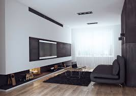 100 Bachlor Apartment LCD Moscow Bachelor By Angelina Alexeeva Homedezen