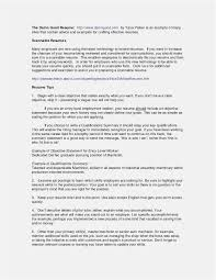 Resume Career Summary Examples 40 Resume Professional ... 9 Career Summary Examples Pdf Professional Resume 40 For Sales Albatrsdemos 25 Statements All Jobs General Resume Objective Examples 650841 Objective How To Write Good Executive For 3ce7baffa New 50 What Put Munication A Change 2019 Guide To Cosmetology Student Templates Showcase Your