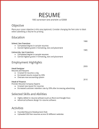 Reference Resume Hobbies And Interests Professional On Examples Bunch Ideas Of Other Interest For Samples Modernist
