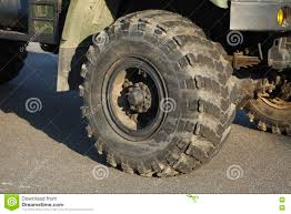 Truck Tires Stock Image. Image Of Harbor, Truck, Germany - 76787451 Russian Military Truck Runs Over People Without Hurting Them Video Central Tire Inflation System Wikipedia 5 Ton Military Truck Tirewheel Install On Front Hub Youtube Nokian Mpt Agile Heavy Tyres 39585r20 Tire Good Market Rack Low Price How To Choose The Best Offroad Tires Oohrah Diesel Hdware In The Civilian World Michelin Introduces New Rigid Dump Rubber Tracks Right Track Systems Int Update M925a2 Ton Military 6 X Cargo Truck With Winch Sold Midwest