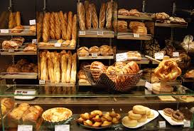 materiel cuisine patisserie vente matériel boulangerie sur oujda équipement et matériel