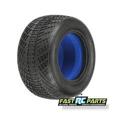 100 17 Truck Tires ProLine Positron T 22 MC 2 PRO8262 675118168838 EBay