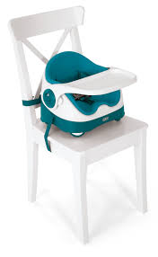Mamas And Papas Bud Booster Seat- Teal | Baby | Papa Baby, Mamas ... So Cool Mamas Amp Papas Loop Highchair Peoplecom Teal Amazoncouk Baby High Chair X2 35 Each In Harlow Essex Ec1v Ldon For 6000 Sale Shpock Prima Pappa Evo Highchairs Feeding Madeformums Snug With Tray Bubs N Grubs Chair Qatar Living Seat Detachable Play Navy Sola2 7 Piece Neste Bundle Sage Green And Juice Canada Shop Red Sola 2 Carrycot Kids Nisnass Uae