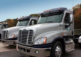 Home Asiaafricainertional Hashtag On Twitter Trucking Company In Council Bluffs Ia Nebraska Coast Inc Coastal Carriers Truck Lines Cascadia Franklin Tn Tnsiam Flickr Driving January 2017 Kinard York Pa Rays Photos Home Tyco Us1 Ho Slot Car Semi Moc Vhtf The Kenworht T680 For American Simulator Dc Ma 2016 Web By Creative Minds Issuu Nearly 500 Pounds Of Marijuana Seized From Semi Driver At Fishers