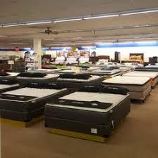 famsa furniture stores 8615 marbach rd san antonio tx