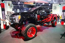 Top 25 Lifted Trucks Of SEMA 2016 Lifted Trucks Specifications And Information Dave Arbogast Top 25 Of Sema 2016 The 16 Craziest Coolest Custom The 2017 Show 2015 Liftd Overall Coverage Four Things To Consider When Choosing A Lift Kit For Truck Show Truck 1999 Ford F 150 Monster Monster Trucks Sale Houston Auto Customs 10 Lifted Trucks 29 Certified Summer Car Expedition Georgia 2014 Lonestar Thrdown Chevy S10 Supercharged 4x4 Youtube