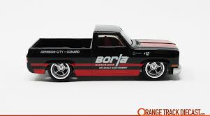 83 Silverado – 18 CarCulture-ShopTrucks SIDE 1200pxOTD – ORANGE ... Bangshiftcom Ford Chevy Or Dodge Which One Of These Would Make Towner Hartley Shop And Santa Ana Fire Department Truck Flickr Reigning Tional Champs Continue Victory Streak At 75 Chrome Shop Truck Wraps Austin Tx Wrap Co 1979 Hot Wheels Truck Orange Good Cdition Hood Hobbi3z Hobby Polesie Semitrailer Orange Baby Kids Online Pakostnik Our Better Tyres Nowra Dunlop Super Dealer Car And Reviews News Boyer Trucks Dealership In Minneapolis Mn Rough Start This 1973 Datsun 620 Can Be Your Starter Hot Rod Chopped Panel Rat Van For Sale Startup Food Or Buffet John Cutler Medium