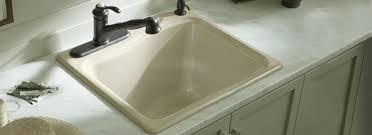 32 kohler laundry sinks kohler sinks stainless steel kohler