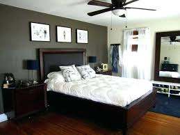 Accent Walls Ideas Bedroom Wall Including Beautiful Purple In Dining Room Living Master