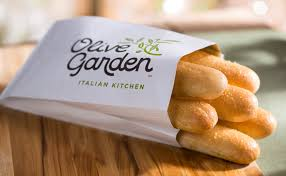 Enjoyable Design Olive Garden Togo Astonishing Ideas Olive Garden
