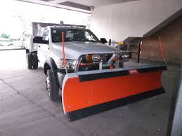 DEL Equipment Truck Body Up Fitting - Arctic Snow Plows New 2017 Fisher Plows Xls 810 Blades In Erie Pa Stock Number Na Ram 5500 Regular Cab Dump Body For Sale Frankenmuth Mi Ford Pickup Truck With Snow Plow Attachment Photo 135764265 2009 Intertional 7500 Truck Plow From Used 3 Things A Needs Autoinfluence Gmcs Sierra 2500hd Denali Is The Ultimate Luxury Snplow Rig The 4400 Snow Imel Motor Sales Salt Spreaders Snplowsdump Plainfield Hd Equipment Llc Blizzard 680lt Snplow Collide Sunday News Sports Jobs West Michigan Dealer For Arctic Plows