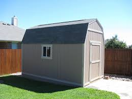 Tuff Shed Floor Plans by Tough Shed Minimalist Backyard Design With 8 X 14 Tuff Sheds