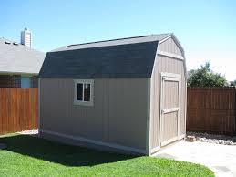 tough shed classic backyard design with 12x16 tuff shed barn