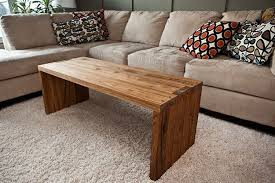 Why You Should Buy Wood Furniture Design for Enterprises Singapore
