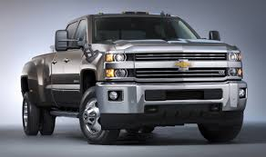 2015 Chevrolet Silverado HD Review - Gallery - Top Speed Dodge Trucks Jokes Elegant Ford Found On Road Dead Haha Pinterest Room With No View Eye Candy For The Progressive Farmer November 1972 Pickup 28 Very Funny Truck Images Chevy Extraordinay Autostrach L32 200chevrolet32duramaxltzifspeedisan Perfect Classic 1967 Chevrolet C 10 2019 Silverado Handson Heres A Quick First Look Roadshow Joke Pictures Inspirational 5 Bucks Anti Stuff 2015 Special Ops Concept Top Speed Totd Which Heavy Duty Is Your Favorite Motortrend