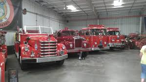 Fire Truck Museum - Album On Imgur Connecticut Fire Truck Museum 2016 Antique Show Cranking The Siren At Vintage Two Lane America Truck Fire Station And Museum In Milan Stock Video Footage Storyblocks 62417 Festival Nc Transportation File1939 Dennis Engine Kew Bridge Steam Museumjpg Toy Bay City Mi 48706 Great Lakes These Boys Of Mine Houston Ofsm Michigan Firehouse 10 Photos Museums 110 W Cross St The Shore Line Trolley Operated By New Bern Firemans Newberncom