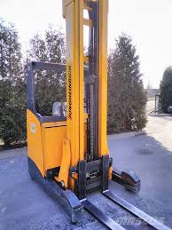 Used Jungheinrich ETV 214 Reach Truck Year: 2006 Price: US$ 7,433 ... Hss Reach Trucks For Every Occasion And Application Cat Standon Truck Nrs9ca United Equipment Reach Truck 2030 Ton Pt Kharisma Esa Unggul Pantograph Double Deep Nr23 Forklift Hire Linde Series 1120 R14r20 Electric 15t 18t 5series Doosan Forklifts Raymond Stand Up Doubledeep Narrow Aisles Rd 5700 Reach Truck Electric Handling Ritm Industryritm Industry Trucks China Manup Bt Vce 150a Year 2012 Serial Number