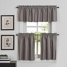 Kitchen Valance Curtain Ideas by Elegant Kitchen Valance Curtains And Modern Valances Mesmerizing