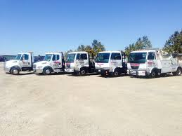 Metro Towing | Towing Tracy CA | Tow Service | Towing Service ... Metro Towing 2016 Freightliner Coronado Sd 65 Ton Rotator Youtube Technikolor Tow Trucks Wrecker Carrier For Sale Online Supplier Metro Tow Light Duty Motorcycle Tow On An Mpl40 Tow411 Pinterest Scania Truck Declan Marsden Heavy Wreckers List Manufacturers Of Truck Buy Get Rtr40 A Rollover Highway 401 Kenworth Wallpapers Vehicles Hq Rtr25 Slide And Rotate The Lead Pedal Podcast With Bruce Outridge Featured The Nypd Mack So Cal Flickr Home Halls Service Roadside