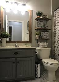 65 Most Popular Small Bathroom Remodel Ideas On A Budget In 2018 ... 42 Brilliant Small Bathroom Makeovers Ideas For Space Dailyhouzy Makeover Shower Marvelous 11 Small Bathroom Fniture Archauteonluscom Bedroom Designs Your Pinterest Likes Tiny House Bath Remodel Renovation 2017 Beautiful Fresh And Stylish Best With Only 30 Design Solutions 65 Most Popular On A Budget In 2018 77 Genius Lovelyving Choose Floor Plan Remodeling Materials Hgtv