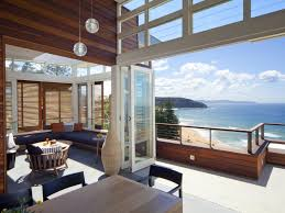 ☆▻ Ideas : 18 Awesome Beach House Plans Architecture With Modern ... Baby Nursery Beach House Designs Beachfront Home Plans Photo Beach House Decor Ideas Interior Design For Concept Freshwater Australian Architecture Modern 100 Waterfront Coastal Decorating Modular Home Design Prebuilt Residential Prefab On The Brazilian Coast Idesignarch Small Vacation Bedroom 62450 Floor Designs Contemporary With Photos Homes Houses