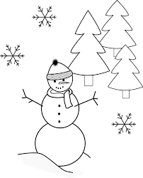 You Can Now Create Your Own Coloring Pages From Images Already