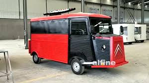2018 Popular Electric Food Truck Food Bus Catering Truck - Buy ... Catering Trucks Custom Mobile Food Equipment Youtube Two Hurt When Airport Catering Truck Does Nosedive At Msp Plano Catering Trucks By Manufacturing Secohand Lorries And Vans Vehicles Vintage Piaggio Truck Ape Car For Fresh Food Vending The Images Collection Of Trailers Bult In Design Flight Hi Lift Ndan Gse Mexican Usa Stock Photo 42046883 Alamy Loader