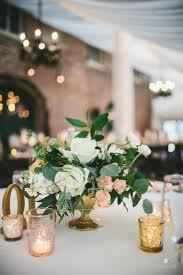 248 best Low Floral Centerpieces images on Pinterest