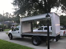 The Truck I'm Using For My Next Install | TruckMount Forums #1 ... Kleenit Quality Truckmount Cleaning Services Opening Hours Belle Costway Motorcycle Removable Wheel Chock Nest 17 21 90m Truck Mount Truck Mount Carpet Cleaning Machinetile And Grout Cleaningpssure Carpet Starter Truckmount 16 Hp Youtube My Build Timeline With Photos Fcat Cleaner Forum Pb45 Stm Piggy Back Diamond Products Pro Series Gt W Electric Hose Reel Hashtag On Twitter Blue Baron Compact 36 23 5 Hp Belt Drive Starter Package Chesterfield Hucks Steam Brite Machines