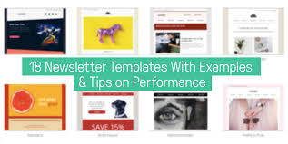 18 Newsletter Templates And Tips On Performance Shein Coupons Promo Codes 85 Off Offers Jan 2223 24 Alternatives To Honey For Chrome Exteions Product Hunt 3 Tips Paying Debt In Collections The Budget Mom 17 Best Coupon Wordpress Themes Plugins 20 Athemes 11 Online Survey Apps 2019 Ultimate Guide Apt2b Coupon Camel Cigarettes Code Web Templates Html5 Website Graphics How Import And Export Woocommerce Webtoffee Customers Manage Chargebee Docs Rfid Procted Leather Checkbook Wallet