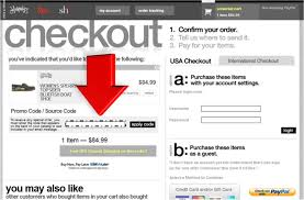 Journeys Coupons - Gun Dog Supply Coupon Uhaul Truck Rental Coupons Canada Best Resource Moving Vans Supplies Car Towing 10 Cheapskate Tips And Tricks Thecraftpatchblogcom Austin Lynchburg Deals Great In Va New Trailers Plus Coupon Code Anusol Coupons Ikea Moving Day Direct Marketing By Leo Burnett Toronto Trucks Wilderness Gatlinburg Deals Discounts Usps Change Of Address Lowes I9 Sports Enterprise Rentals Denver Two Men And A Truck The Movers Who Care