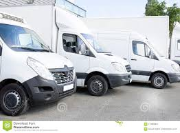 Several White Row Commercial Delivery Vans And Service Van, Trucks ... Refrigerator Truck Van Dealership Houston Chastang Ford Sales Pipefab Co Laois Ireland Grill Bars Roof Bars Light Family Trucks And Vans Denver Co 80210 Car Auto Renault Electrified The French Cook Serial Electric Trucks Vans Used Cars Corpus Christi Tx Fleet Street Food By Kruglivector Thehungryjpegcom Daventry Uk March 13 2018 Dunlop Motsport Logo On New Chevrolet For Sale Capitol In Refrigerated Vans Trucks Bush Specialty Vehicles And Best Image Kusaboshicom