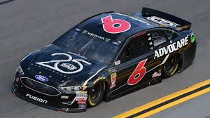 Trevor Bayne Makes Statement About Sharing Car With Matt Kenseth ... From F1 To Nascar Tour The Hellmanns Hauler With Driver Dale Enhardt Jr What Life Is Like As Part Of A Transport Team 2018 Camping World Truck Series Paint Schemes 22 How Become Champion Brett Moffitt Released Mailbag Should Cup Drivers Be Restricted From Racing In Cole Custer 16 Old Enough Win Race But Not Compete Jtg Daugherty Racing On Twitter Toughest Job Road America Adds Stadium Super Trucks Weekend Schedule Driver Campaigns For Donald Trump New Vehicle Paint