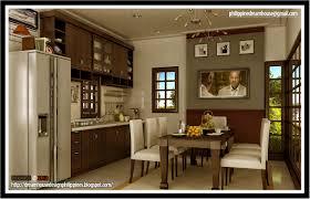 100 Modern Home Designs 2012 Post Design Post House 2 Updates House Design