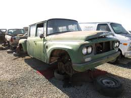 Junkyard Find: 1962 International Harvester C-120 Travelette - The ... 1953 Intertional Pickup For Sale Intertional Mxt At The Sylvan Truck Ranch Youtube Harvester Aseries Wikiwand Classics For Sale On Autotrader The Classic Truck Buyers Guide Drive Autolirate 1960 B100 Just Listed 1964 1200 Cseries Trucks 1948 Kb2 1973 4x4 Crewcab Restomod For