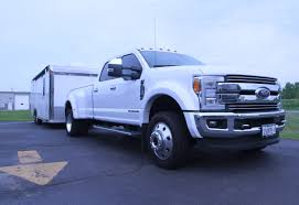 100 2013 Truck EZ LYNK Tuning For 20112018 Powerstroke