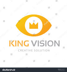 Up To 85% OFF Kingvision.tech Promo Codes 2018 Verified ... How To Get Shutterstock Coupon Code Maison Dhote Rosenoire Black Friday 2019 Deals Best Sales And Discounts On Tvs Enso January 20 25 Off Silicone Rings Codes For January20 Upto 30 Off The One App You Should Have For Cyber Monday To Save Money 7 Reasons Why Is A Great Image Source Taverna Amazon Has 3 Hidden Deals That Get You Free Video Awesome Cheap Stock Footage Team Beachbody Clothing Coupon Code 50 Promo Modern Vector Illustration In Flat Lightning Wear Coupons October 2018 Sign Emblem Vector Royalty