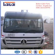 China Beiben Truck Parts Ng80 Cabin Parts For Sale 2018 - China ... Velocity Truck Centers Dealerships California Arizona Nevada China Heavy Duty Parts Brake Shoe Pads Japanese Mitsubishi Gear Shift Handle Of Sinotruck Howo Ford C Series Wikipedia Used Cstruction Equipment Page 50 Door Assembly Front Trucks For Sale Dealer 954 Ccc Crane Carrier Company Am General Heibedrijfkool Wilnis The Cargo Tricycle Suppliers And 2000 Let2 For Sale In Sacramento Ca By Dealer Recovery Truck Parts Whosale Aliba 6x4 Transport 35tons Iveco Dumper Factory