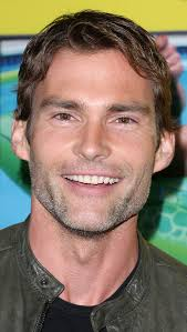 Seann William Scott - IMDb Tommy Chong Credits Tv Guide The Xfiles Season 3 Rotten Tomatoes Biggest Villains In Dexter See What The Stars Are Up To Now Jason Gideon Criminal Minds Wiki Fandom Powered By Wikia Paul Walker Biography News Photos And Videos Page John Travolta Opens About Family Life For First Time Heres These Former Baywatch Lifeguards To Today Daily December 2011 Dimaggio Wikipedia Gotham Finale Recap All Happy Families Alike Ewcom Don Swayze Rupert Grint