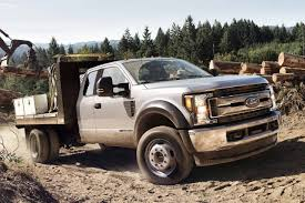 Brochures, Manuals & Guides | 2019 Ford® Chassis Cab | Ford.com 2018 Ford Super Duty Truck Most Capable Fullsize Pickup In Flatbed Plans For The First Gen Cummins Teardown Steel Flatbed Bed Plans Best Resource Trailer Free 51 Likeable Wooden 234 Axle 2040ft From China Manufacturer Build Dodge Diesel Forums 4x4 Trucks For Sale 4x4 Our 83 Pickup Flatbed Yotatech Custom Wood Phoax Rangerforums The Ultimate With Pipes Illustration Stock Vector Art More Images
