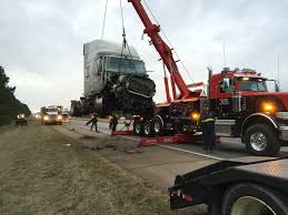 Neeley's Towing | Texarkana | Tow Truck | Recovery | Towing | Lowboy Large Tow Trucks How Its Made Youtube Semitruck Being Towed Big 18 Wheeler Car Heavy Truck Towing Recovery East Ontario Hwy 11 705 Maggios Center Peterbilt Duty Flickr 24hr I78 6105629275 Jacksonville St Augustine 90477111 Nashville I24 I40 I65 Houstonflatbed Lockout Fast Cheap Reliable Professional Powerful Rig Semi Broken And Damaged Auto Repair And Maintenance Squires Services Home Boys Louis County