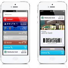 Alaska Airlines adds Apple Passbook support for boarding passes
