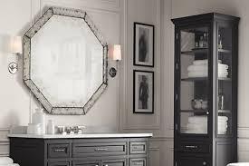 Restoration Hardware Bathroom Vanity Single Sink by Bathrooms Design Pottery Barn Vanity Restoration Hardware