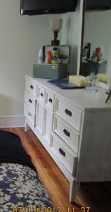 Johnson Carper White Dresser by 315 Best Painted Mid Century Modern Furniture Mcm Images On