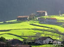 chambre d hote pays basque espagnol location pays basque espagne dans une chambre d hôte avec iha