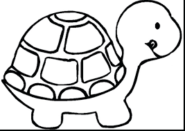 Coloring Pages Hello Kitty Easter Printable Free Valentine Birthday Turtle Print Color Frozen