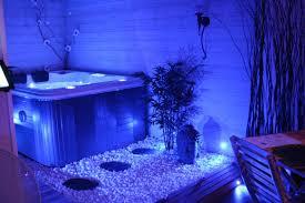 chambre avec jaccuzi chambre hote avec slide4 hotel d privatif newsindo co